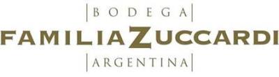 Bodega Familia Zuccardi