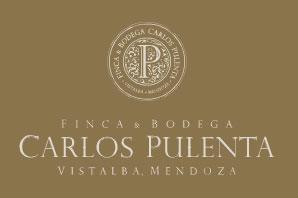 Bodega Carlos Pulenta