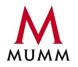 Bodega Mumm