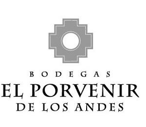 Bodega El Porvenir De Los Andes