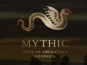 Bodega Mythic de Mendoza