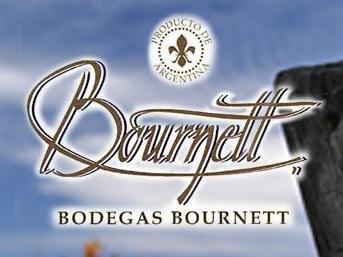 Bodega Bournett