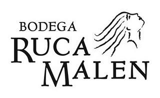 Bodega Ruca Malen