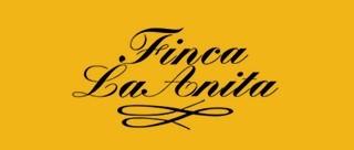 Bodega Finca La Anita