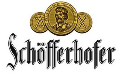 Cerveza Schofferhofer