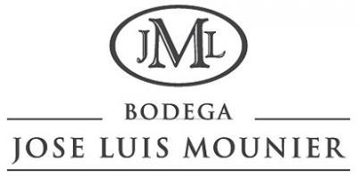 Jose Luis Mounier