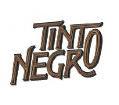 Tinto Negro