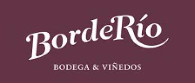 Bodega Borderio