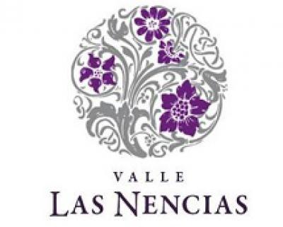 Bodega Valle Las Nencias