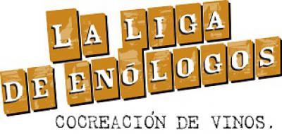 La Liga de los Enologos