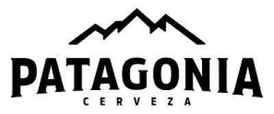 Cervezas Patagonia