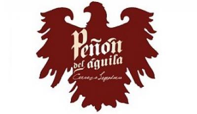Cerveza Penon del Aguila