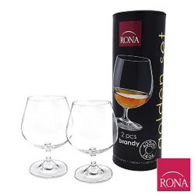 Set Rona Brandy