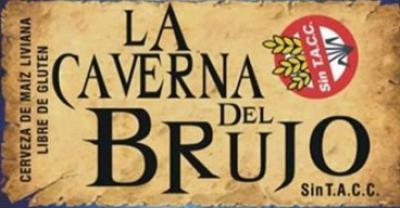 Cerveza La Caverna Del Brujo