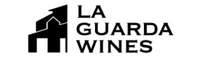 Bodega La Guarda Wines