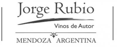 Bodega Jorge Rubio