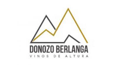 Bodega Donozo Berlanga