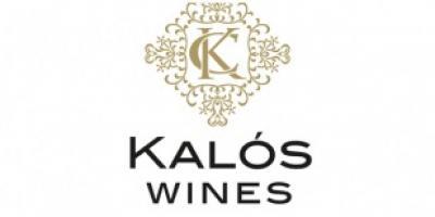 Bodega Kalos Wines