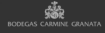 Bodega Carmine Granata