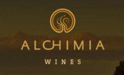 Bodega Alchimia Wines
