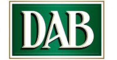 Cerveza Dab de Alemania