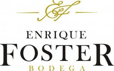 Bodega Enrique Foster